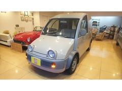 日産 エスカルゴ の中古車 1.5 神奈川県横須賀市 89.0万円