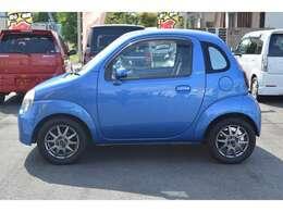 購入時から次回の車検まで、必要なメンテナンスは当店にお任せください。 国家検定を合格した整備士があなたの大切なお車をしっかりサポートいたします。経験豊富なメカニックに気になる事をご相談ください。