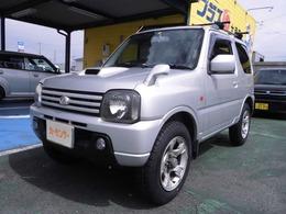 マツダ AZ-オフロード 660 XC 4WD タイヤ新品