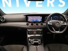 メルセデスベンツE220dのワゴンタイプ入庫しております。