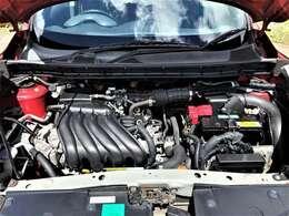 内外装及び機関等もしっかりと点検・走行チェックを行い、全車両エンジンオイル交換後お渡しさせていただいております。
