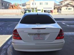 当店のお車は全てエンドユーザーから直接仕入れてます☆素性もわかっているのでとっても安心♪こちらのお車は《《最新入庫車両》》です☆目に留まった方はお早目にお問合せください!