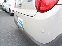 当社の中古車はすべて点検整備渡しです。整備代は車両価格に含まれています。