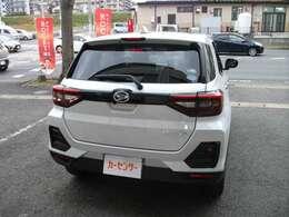 車体もスマートで大人気車両となります。