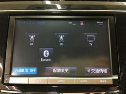 ◆純正8インチナビ(NSZA-X64T)(CD/DVD/フルセグ/Bluetooth/SD)◆フロント&バックカメラ