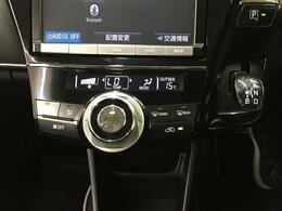 ◆オートエアコン◆ドライブレコーダー(DRY-FH96WG)