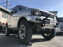 【Auto Garage TOP SELECT】フリーダイヤル:0066-9711-894026 担当:杉山