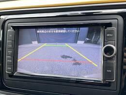 メーカーHDDナビ装備でロングドライブも快適。TV・Bカメラ・BTオーディオ装備!