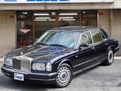 ロールスロイス パークウォード の中古車 null 東京都調布市 応相談万円