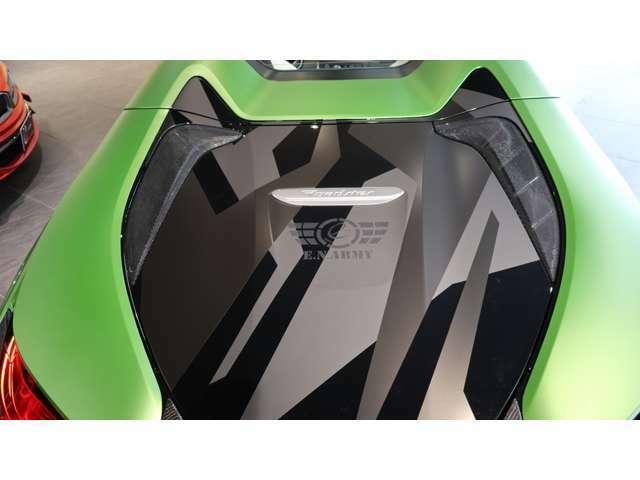 低走行、上質車をベースとしたコンプリートカー製作を得意とし、特に自社ブランドであるエナジーモータースポーツは、製品自体のクオリティ、デザイン性の高さが同業他社様やBMWフリークの間で話題となっています