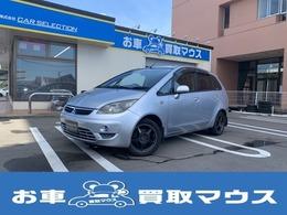 三菱 コルトプラス 1.5 スポーツ 4WD