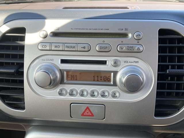 CD付き!!