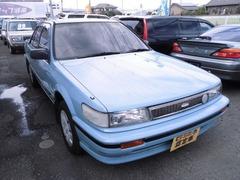 日産 ブルーバード の中古車 1.8 SSS-X・II 神奈川県海老名市 39.9万円