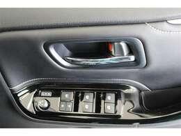 トヨタでおすすめしている各種任意保険も取り扱っております。