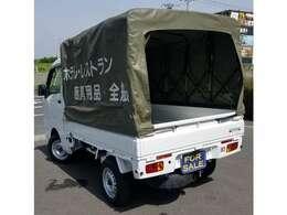 ☆電車利用の場合は、事前連絡頂ければお近くの駅(JR・京成酒々井駅)まで送迎致します。お車でお越しの際は、佐倉インターが近いです。