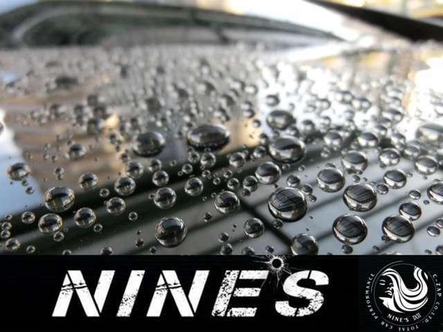 Aプラン画像:ご自慢の愛車をピカピカに!!ボディコーティング施工をすることで水垢汚れ、傷が付きにくく素晴らしい水弾きなボディを維持することができます!!ボディの劣化を防ぎ、ピカピカ艶々の愛車を維持できます!!