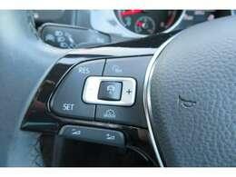 安全装備付きです。運転者のミスで発生する事故を軽減してくれるので助かる装備になります。