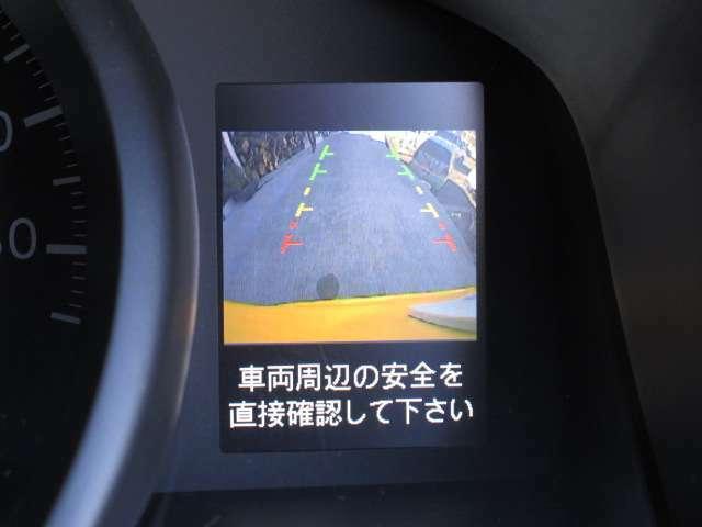 また、万一の場合の事故対応を自社積載車によるレッカーサービス、自動車保険(東京海上日動・あいおいニッセイ同和損保)も取り扱っており、お車に関わる全てのサポートをおこなっております。