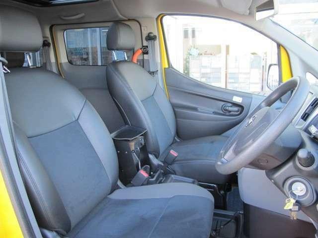 グレード違い、色違い、装備違いの車輛をお探しのお客様もお気軽にお問い合わせ下さい。