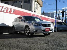 ■外装右前■<関越自動車道 高崎IC>を高崎市街方面へ|約2km先の右側が当店です。■事前にご連絡を頂ければ<JR高崎駅>への無料送迎も行っておりますのでお気軽にご利用ください。