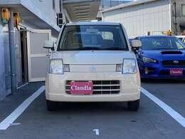気になるお車がございましたら、お気軽にお立ち寄りください。お客様にお気に召して頂ける一台があると思います。