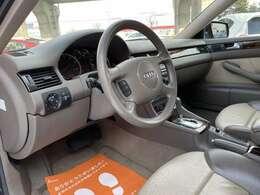 左ハンドル車です♪お問い合わせは011-299-5556又はsstyle88@gmail.comまで