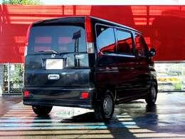 主要装備☆ユーザー買取車  ・両側スライドドア・ナビ・TV・ETC