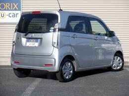 【オリックス自動車は快適なドライブをお約束】車検整備●エンジンオイル、オイル・エアコンフィルター・全ワイパーゴムは全車新品に交換