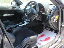 """GTNETでは、お客様が車に乗る度にいつも目にするハンドル・インパネ廻りのコンディションは特に注意し""""こだわり""""をもって仕入を行っています!それは快適なドライブを提案する為のこだわりに他なりません!"""