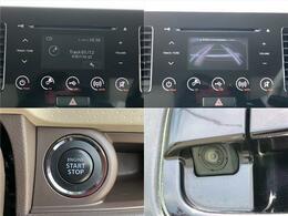 CDオーディオです!CD・ラジオを聴くことができます★なくては困るドライブの必需品です^^