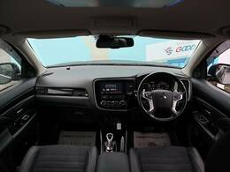 中部地区最大級SUV・4WD専門店。中古車から新車・登録済未使用車まで幅広く取。グッドスピード総在庫2500台以上を展示しており、品質には自信のある認定中古車のみを展示しております