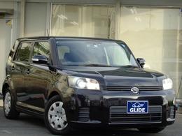 トヨタ カローラルミオン 1.5 G スマートパッケージ スマート Pスタ キセノン ETC