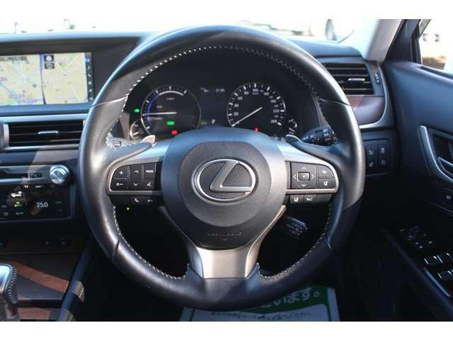 レーダークルーズ&LKA&プリクラッシュ♪お渡しプランご相談に乗ります!!抹消お渡しプランから保証付きプランまで変更可能です(一部車両は除く)お気軽にお電話下さい。