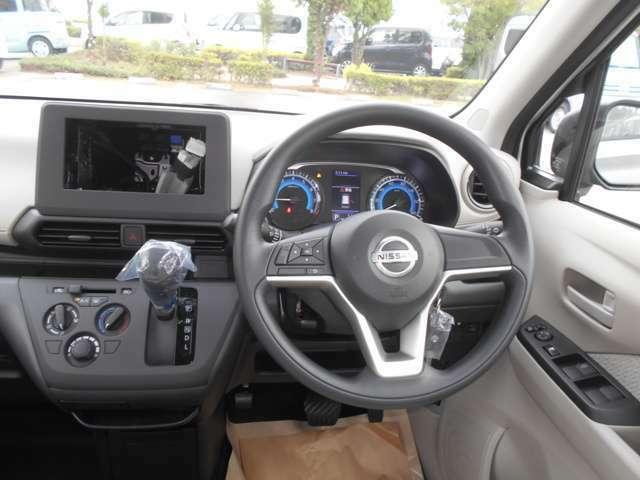 当社のお車は安心の保証付き販売です。【新車・登録(届出)済未使用車】一般保証は新車登録日から3年または60,000kmまで、特別保証は5年または100,000kmまで。【中古車】年式、走行距離により保証が付きます。