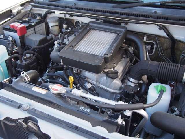 区画内に指定整備工場も併設しております!国家資格を保有した自動車整備士があなたの大切なお車をきちんと整備させていただきます。
