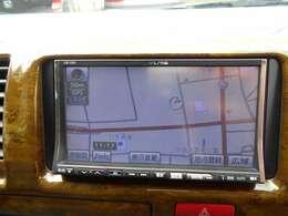 ◆SDナビ&TV☆CD&DVD再生♪ポイント5津店では買取車両をお値打ち価格で直接、展示&販売しております。また第三者機関のチェックも実施済みです◆