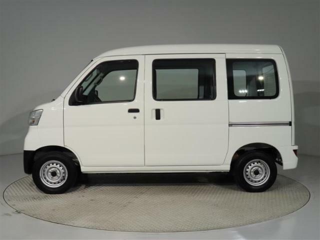 ネッツトヨタ神奈川は現車確認と店頭納車可能なお客様へ販売をさせて頂きます