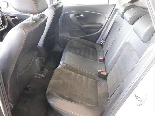 入念に車輌チェックとクリーニングを実施。美しく高品質なクルマをご提供します!