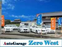 Zero West null