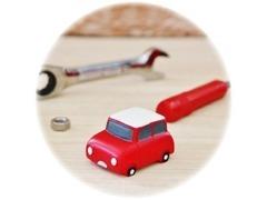 パーツ取り付けなどお車のカスタマイズもOK!ご対応いたします。
