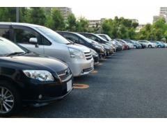 【注文販売】当社ではインターネットから、全国のオークションに参加しお客様がお探しの車を探します!お気軽にご相談ください。