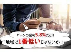 【ローン支払い可能】頭金0円でも大丈夫!