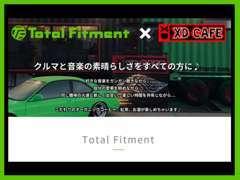 ☆HPもぜひご覧ください。「トータルフィットメント」で検索!FB・ツイッター・インスタグラムもやってます♪