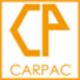 CARPAC null