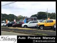 Auto Produce Mercury(オートプロデュースマーキュリー) null