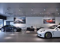 新型車輌展示中です。 試乗等お気軽にご相談下さい。