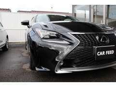 国産車から輸入車まで、幅広い車種を取り扱っております。