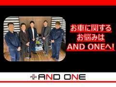 代表の吉田(左)と信頼の厚い安田(右)です!代表の吉田はトヨタディーラー出身のキャリアを活かし詳しくお話しさせて頂きます!