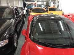 海外の車両の並行輸入、新規車両制作のお手伝いも格安な着手金にて、お客様の夢の実現をお手伝いさせていただいております。