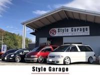 Style Garage null
